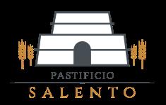 Pastificio Salento Logo