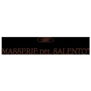 Masserie del Salento